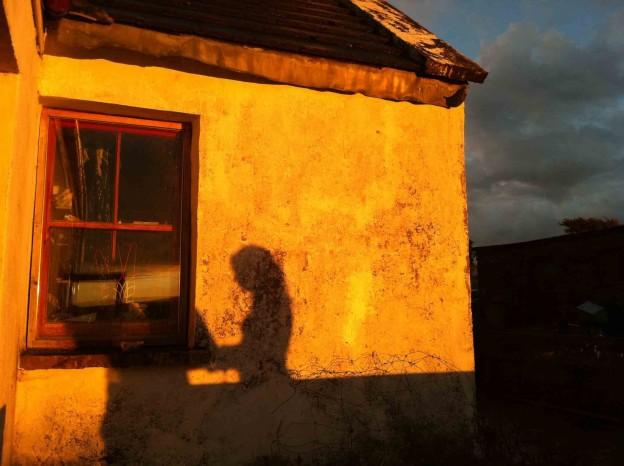 katherine shadow
